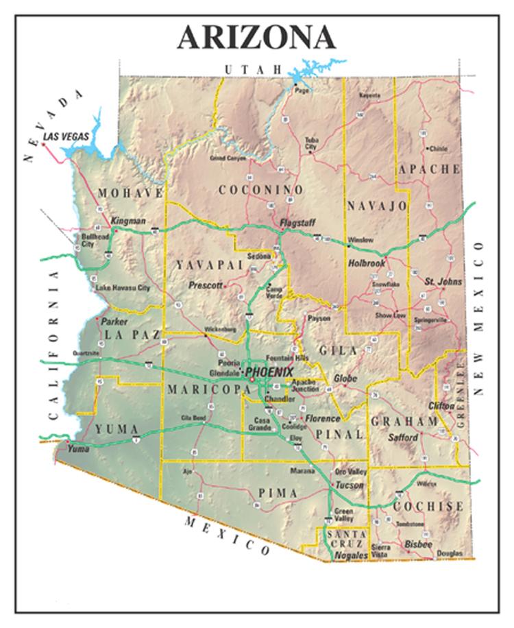 anthem az map with Azlocksmith on Thedesertbiomejj together with azlocksmith besides Myfavoriteplaces in addition Map Arizona moreover Zodiac Baracuda G3.